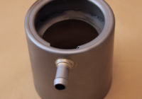 Oilfilter_Weld-in_Kit