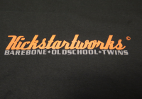 Logo_Shirt