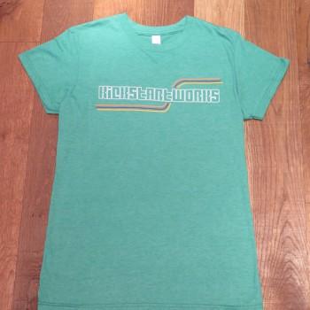 T-Shirt_AMF