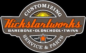 KSW_Logo_HP