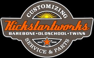 KSW_Logo_HP_kl1