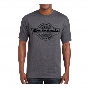 shirt-tweed-vorschau