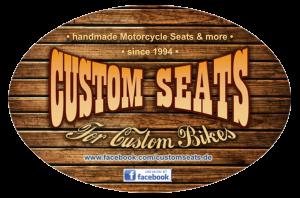 customseats